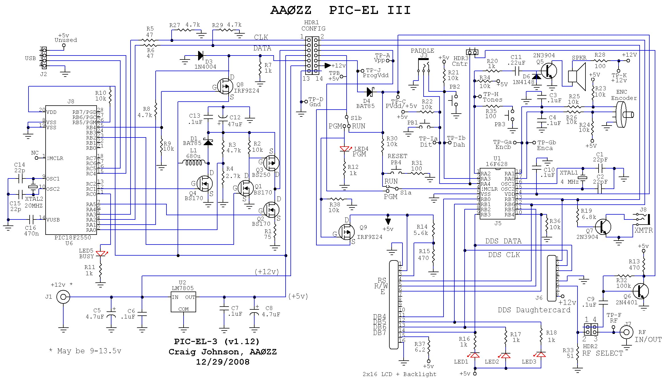 Car Video Sound System Auto Stereo In Dash Double Din Boss Audio Bv9384nv together with Why There Is A Resistor And A Capacitor In This Aux Cables Diagram additionally All p71 besides Index php furthermore Item 7881 Parrot 3200 LS COLOR CK3200LS. on stereo wiring diagram